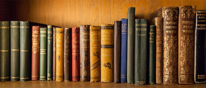 special-collections-books-700x300