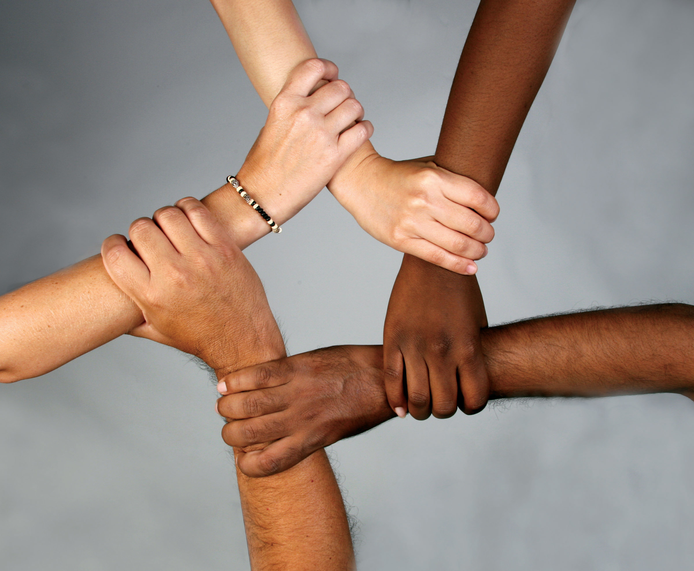 Diversity And Inclusion Quotes Diversity & Inclusion  Lessons  Tes Teach